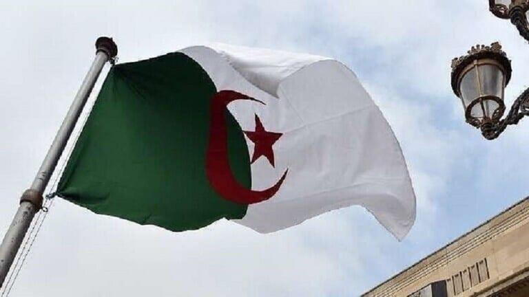 المتحدث-باسم-الرئاسة-الجزائرية-لا-يهمنا-من-لا-تعجبه-علاقتنا-مع-الصين