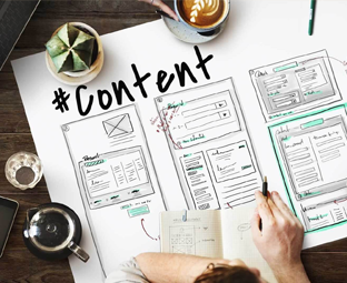 Is Your Content Good Enough?