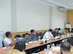 Sesuai Kajian, Baru Ada Dua Wilayah di Kabupaten Bengkalis  Yang Bisa di Mekarkan