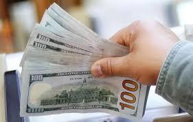 أسعار صرف العملات فى سوريا اليوم الإثنين 11/1/2021 مقابل الدولار واليورو والجنيه الإسترلينى