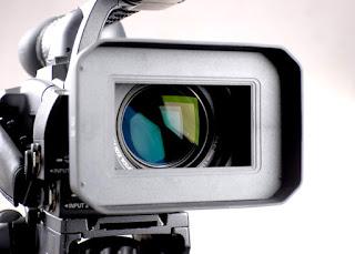 10 Website Penyedia Video Footage Gratis No Copyright