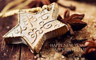 felicitari, urari, mesaje, sms, felicitare, urare, mesaj, la multi ani, fotografie, poza, imagine, poze, imagini, happy new year, felicitare happy birthday, an nou, revelion, sarbatori, felicitare de revelion, felicitare de an nou, felicitare de sarbatori, sarbatori fericite, 2016, globulete, felicitare virtuala,