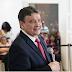 Wellington Dias é apontado como 5º melhor governador do país, segundo pesquisa do Congresso em Foco
