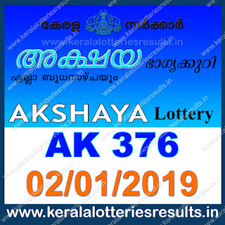 KeralaLotteriesResults.in, akshaya today result: 02-01-2019 Akshaya lottery ak-376, kerala lottery result 02-01-2019, akshaya lottery results, kerala lottery result today akshaya, akshaya lottery result, kerala lottery result akshaya today, kerala lottery akshaya today result, akshaya kerala lottery result, akshaya lottery ak.376 results 02-01-2019, akshaya lottery ak 376, live akshaya lottery ak-376, akshaya lottery, kerala lottery today result akshaya, akshaya lottery (ak-376) 02/01/2019, today akshaya lottery result, akshaya lottery today result, akshaya lottery results today, today kerala lottery result akshaya, kerala lottery results today akshaya 02 01 18, akshaya lottery today, today lottery result akshaya 02-01-18, akshaya lottery result today 02.01.2019, kerala lottery result live, kerala lottery bumper result, kerala lottery result yesterday, kerala lottery result today, kerala online lottery results, kerala lottery draw, kerala lottery results, kerala state lottery today, kerala lottare, kerala lottery result, lottery today, kerala lottery today draw result, kerala lottery online purchase, kerala lottery, kl result,  yesterday lottery results, lotteries results, keralalotteries, kerala lottery, keralalotteryresult, kerala lottery result, kerala lottery result live, kerala lottery today, kerala lottery result today, kerala lottery results today, today kerala lottery result, kerala lottery ticket pictures, kerala samsthana bhagyakuri