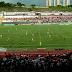 Copinha: Jogos do Paulista terão transmissão no Facebook