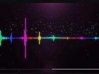Kumpulan After Effects Music Visualizer 2020 Pilihan
