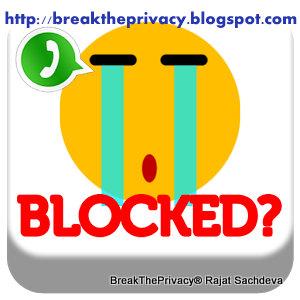 www.breaktheprivacy.com Break The Privacy