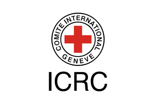 The ICRC owes its origins to the vision and determination of one man: Henry Dunant