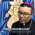 Diocese de Cajazeiras emite comunicado sobre o Padre José de Andrade