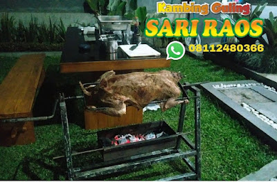 Pesan Catering Kambing Guling di Bandung, Pesan Kambing Guling di Bandung, Catering Kambing Guling di Bandung, Kambing Guling di Bandung, Kambing Guling Bandung, Catering Kambing Guling Bandung, Kambing Guling,