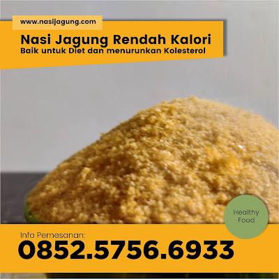 https://jualnasijagunginstanmalang.blogspot.com/2020/10/distributor-beras-jagung-di-tangerang.html