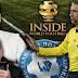 Inside World Football ...για Μπορμπαλάν στον τελικό