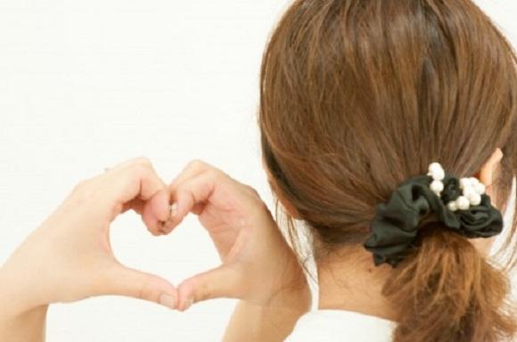 Budaya Kokuhaku : Inilah 9 Alasan Mengapa Pria Jepang Tidak Mengatakan Cinta