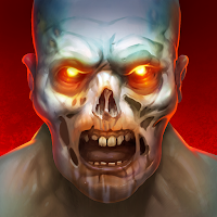 Zombies: Shooting Adventure Survival Mod Apk