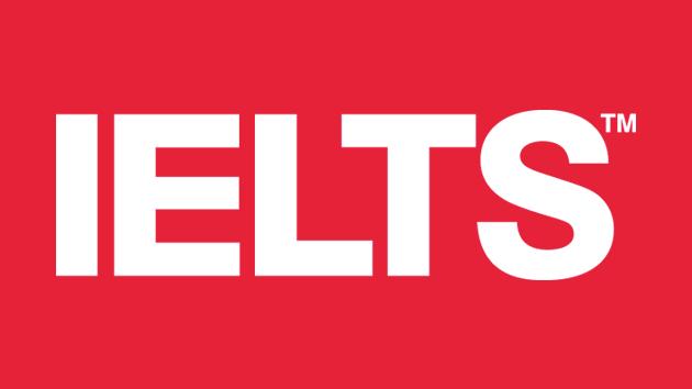 دورات التحضير لامتحان IELTS عبر الإنترنت | الإعداد الأكاديمي المتقدم لامتحان IELTS
