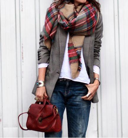 autumn style, autumn, street style, street style jesień, jesienne inspiracje, jesienny styl, moda jesień, streetstyle jesien,