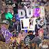 New Music: YK Benzi – Dubb Lif3 |
