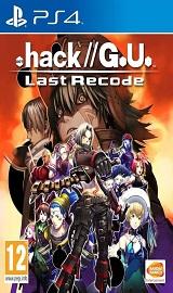 b6882b24dd6caf023ca94007b0b6e93ede503bfd - hack G.U.Last Recode PS4-DUPLEX