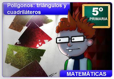 https://repositorio.educa.jccm.es/portal/odes/matematicas/15_pol_triangulos_cuadrilat/