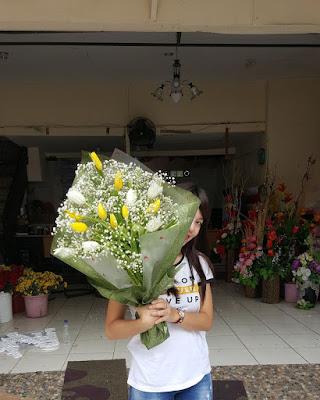 jual bunga tulip di surabaya, penjual bunga tulip di surabaya, harga bunga tulip di surabaya