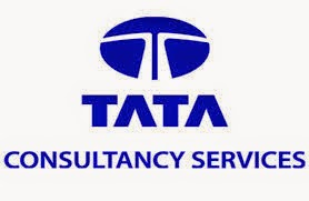TCS Off Campus Recruitment 2015