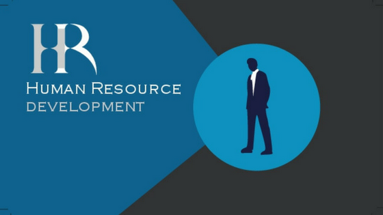 HRD Human Resource Development