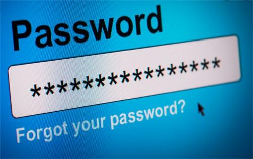 Facebook Password Retriever Online