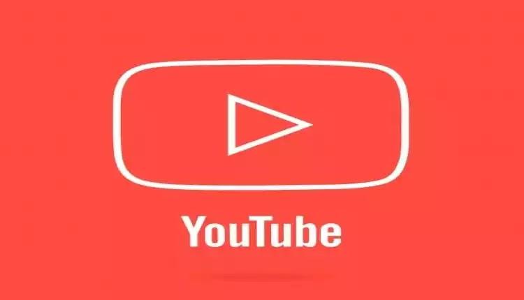 جوجل تطلق إصدار YouTube PWA: لإستخدام YouTube كتطبيق منفصل على جهاز الكمبيوتر الخاص بك