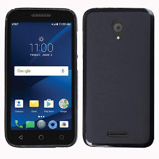 alcatel android mobile smartphone buy online offer price $44 latest offers