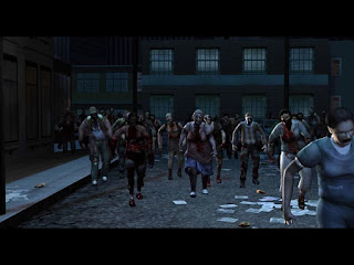 Land of the Dead - Road to Fiddler's Green Full Game Download