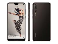 Concurs Huawei Telefon