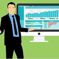 3 Cara Menabung yang Benar Menurut Investor