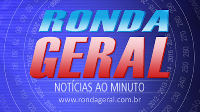 CLIQUE E ACESSE O BLOG RONDA GERAL (SALGUEIRO-PE)