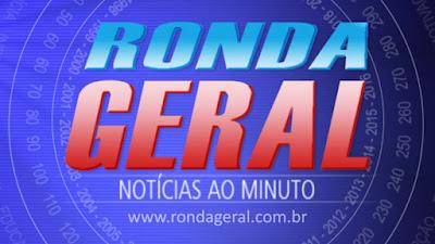 CLIQUE E ACESSE O BLOG RONDA GERAL (SALGUEIRO-PE)