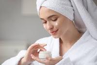 skin care कैसे करें ( complete skincare for all skin type)