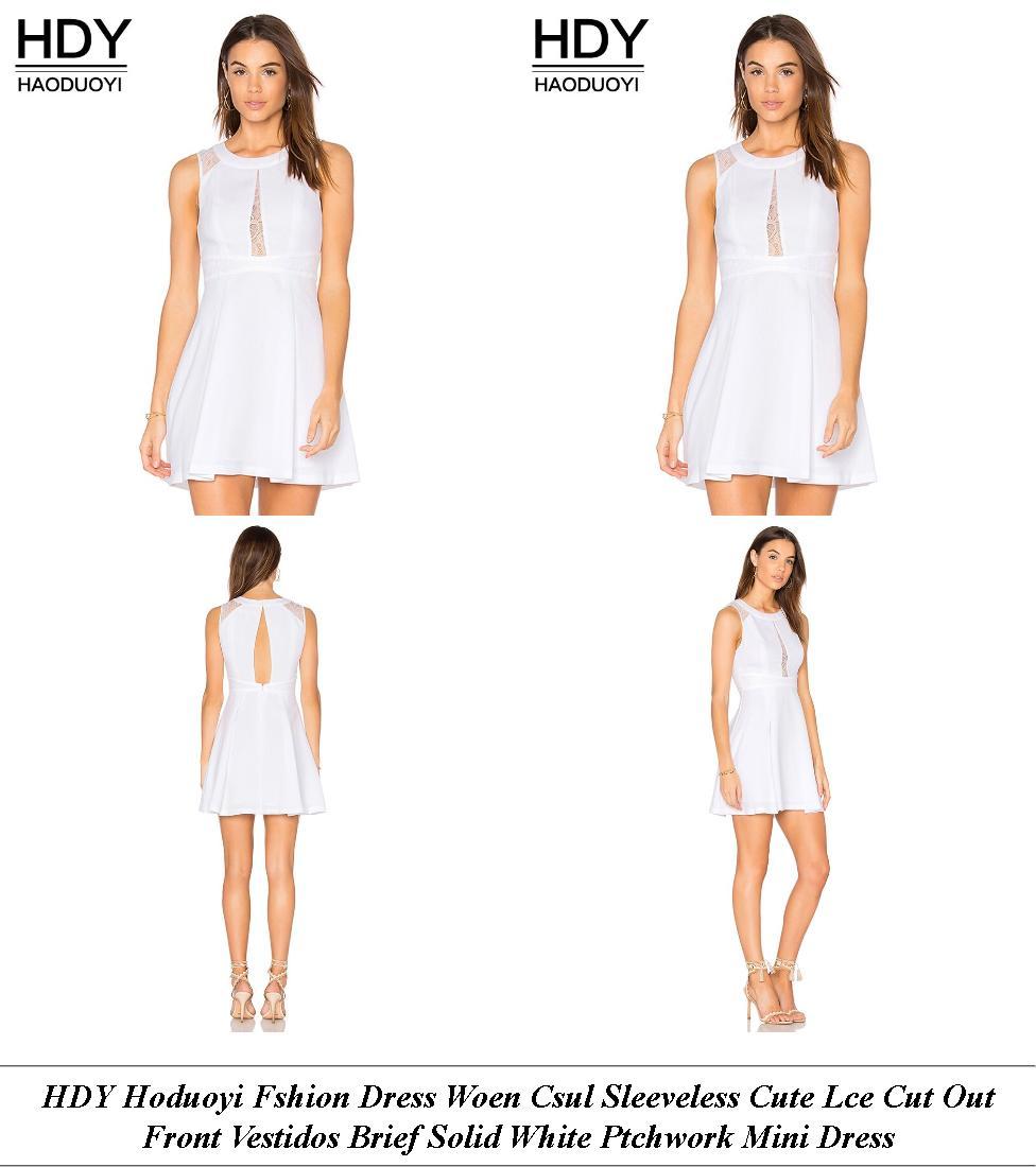 Aydoll Dress Stores Near Me - Warehouse Dress Sale - Oversized Sweater Dress Street Style