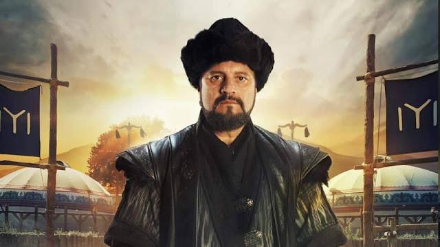 Osman Gazi'nin amcası Dündar Bey kimdir?
