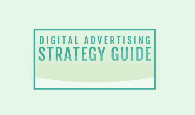 How to Advertise Your Business Using Digital Tools? #infographic