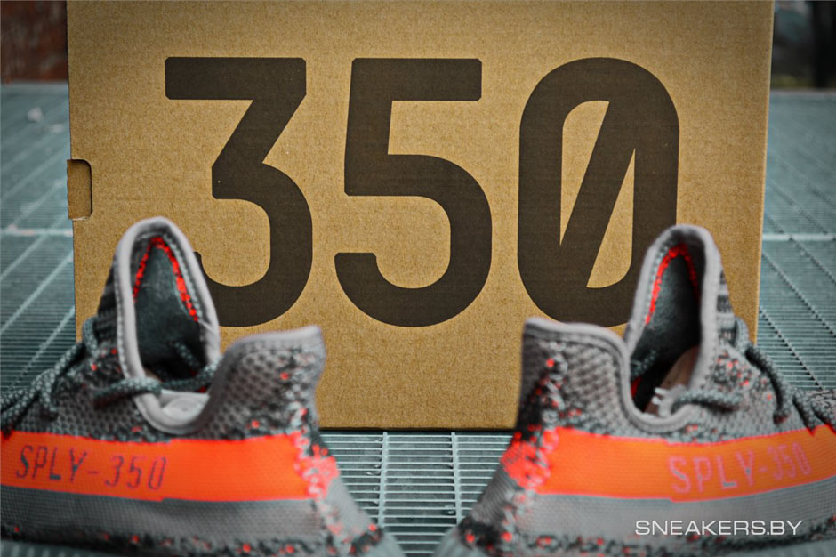 yeezy boost 350 v2 beluga from