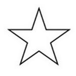 star in spanish