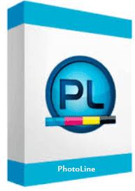تحميل برنامج فوتو لاين لتحرير وتعديل الصور PhotoLine