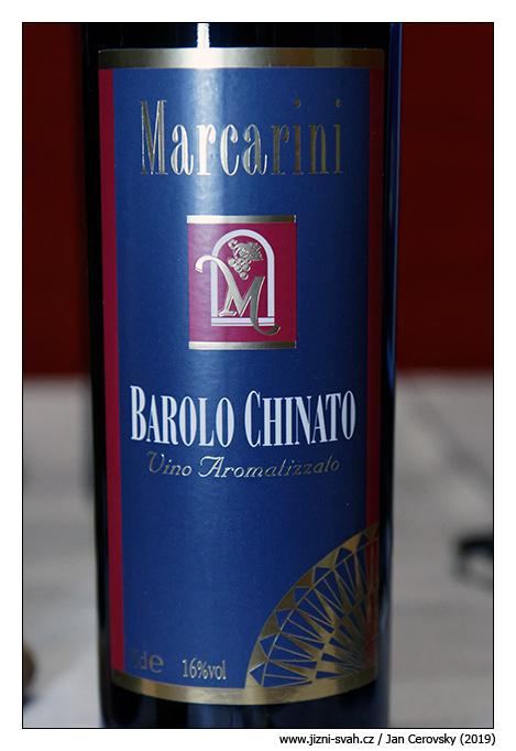 Marcarini-Barolo-Chinato.jpg