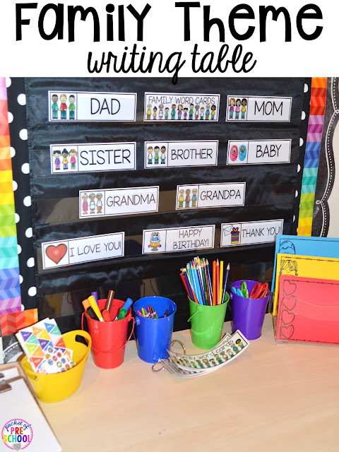 End of the year teacher and students HACKS to make the end of the year and back to school less easy! Plus FREE end of the year lists. Perfect for preschool, pre-k, and kindergarten.