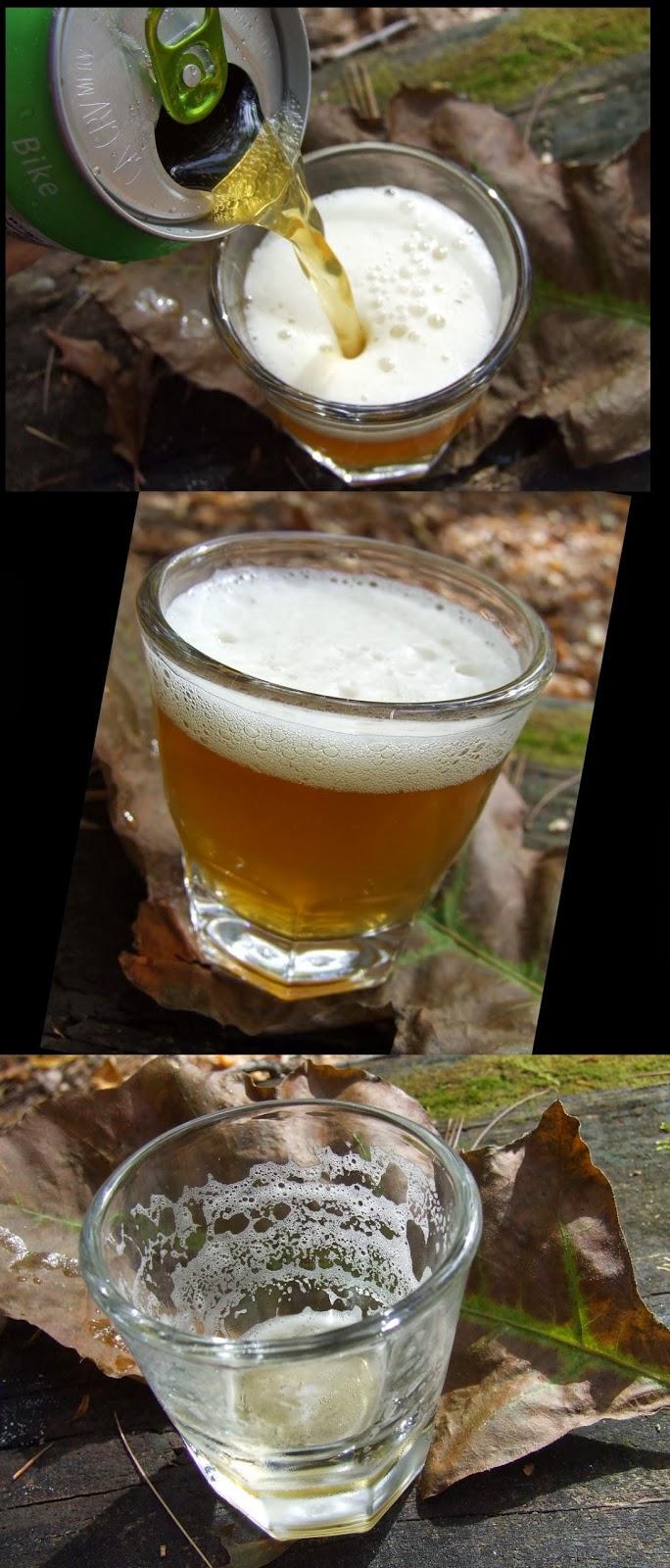 Bräuista: Recreation Ale