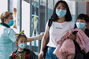 KBRI: There are 77 COVID-19 cases in Singapore