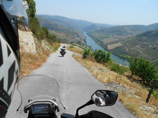As melhores estradas para conduzir... em Portugal! DSCN3456
