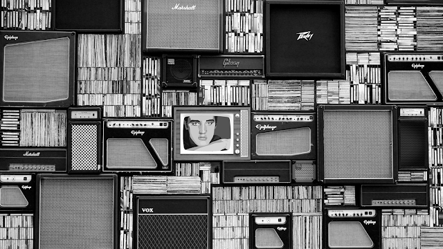 Did Napster Pave The Way For Music Streaming?