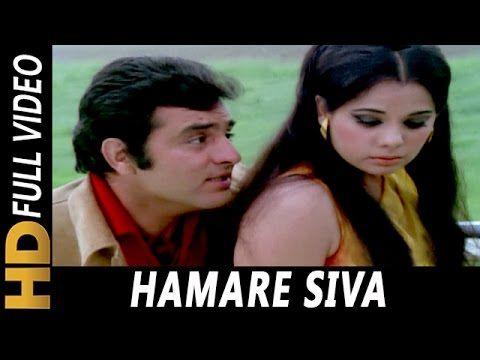 Vi Feroz Khan Movies List — BCMA