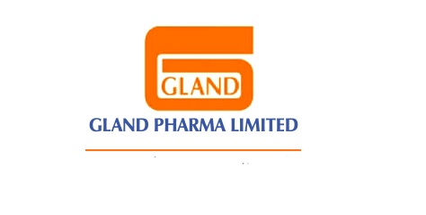 Gland Pharma Limited - Multiple Openings for Microbiology / IPQA Departments - Apply Now - Pharmaceutical Guidance
