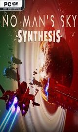No Mans Sky Synthesis - No Mans Sky Synthesis-CODEX